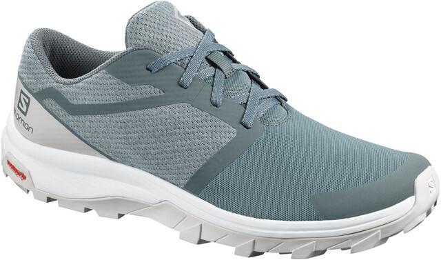 Salomon Outbound GTX Schuhe Herren |